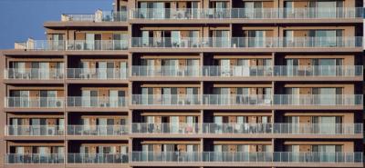 Mietzinsentwicklung bleibt in Basel-Stadt die grosse Herausforderung